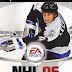 NHL 06 Download Free PC Game Full Version
