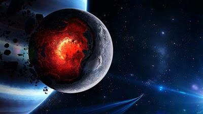 Curiosidades sobre el Fin del Mundo