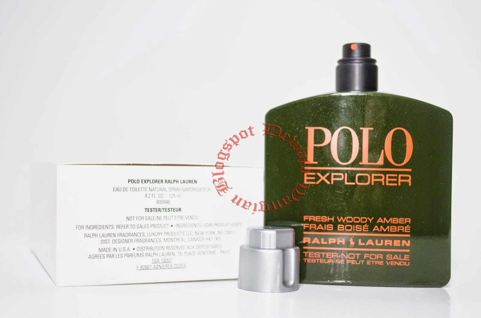 382d4d094a Polo Explorer is a fresh woody amber scent launched in 2007 by Ralph Lauren.  Top notes are mandarin orange and bergamot. Middle notes are coriander and  ...