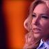 Rússia: Artistas organizam «flash mob» para apoiar Julia Samoylova