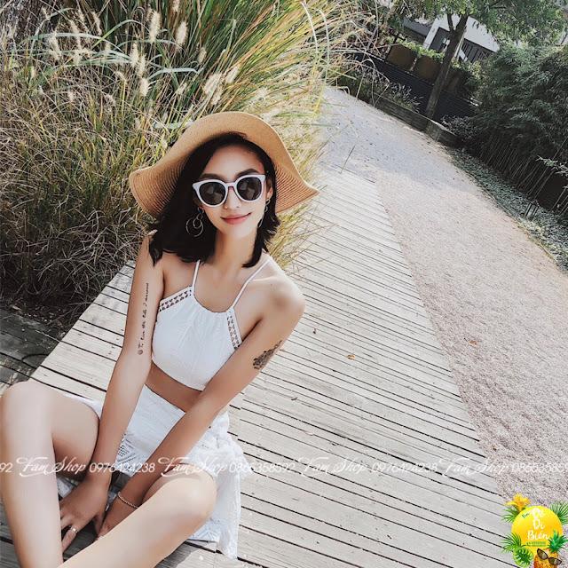 Bikini nu cao cap M683