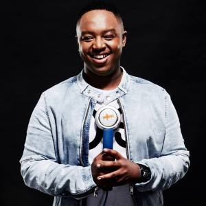 Shimza - Yooo (Original Mix)