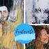 Ομαδική Εικαστική Έκθεση που συνεχίζει τον Κύκλο Εκθέσεων Τέχνης για τη Γαλλία