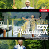 Izzy Renders Heartfelt Worship in Official Visuals for 'Halleluyah' [Dir. by Oluyinka Davids] || @iam_izzybeatz