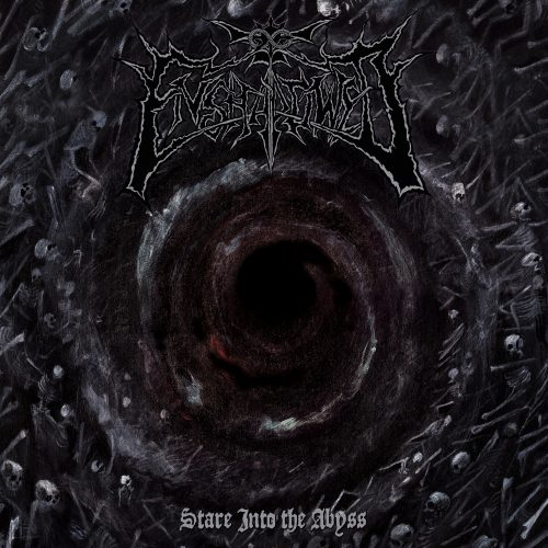 """Enshadowed - """"Stare Into the Abyss"""" Review"""