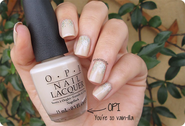 OPI you