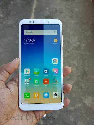 Reasons To Buy And Not To Buy Xiaomi Redmi Note 5