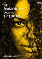 Locarno film festival 2016
