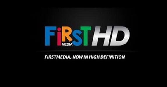 Daftar Lengkap Nomor Telepon Customer Service First Media