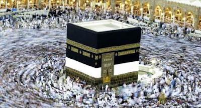 Sabda Rasulullah Tentang Haji Di Akhir Zaman Mulai Terbukti Sekarang Ini