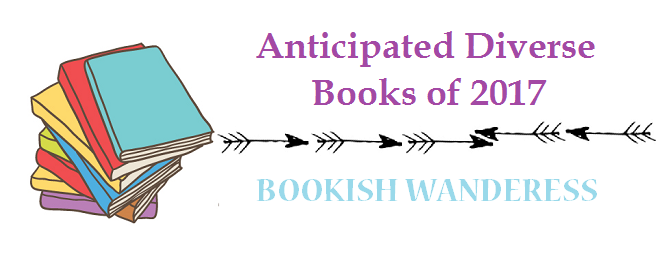 Anticipated-diverse-books-of-2017