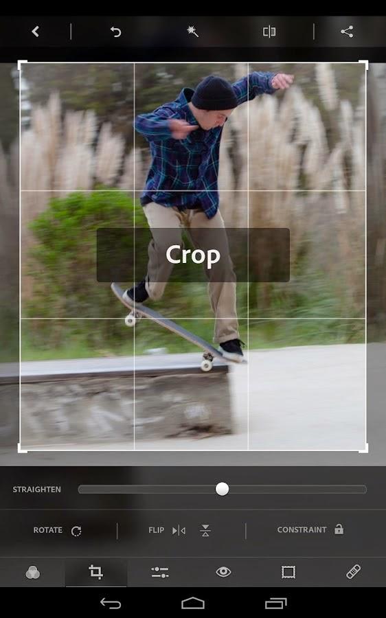 Kumpulan Aplikasi Edit Photo Gratis Android Terbaru - Tips ...