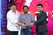 cinemaa awards 2016 event phtoos-thumbnail-8