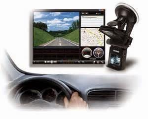 Hal-hal lain yang perlu dipertimbangkan ketika membeli kamera dasbor mobil termasuk memori yang tersedia, komponen kamera dan apakah kamera dilengkapi dengan lampu LED. Sistem Kamera Dashboard DVR biasanya merekam langsung ke kartu SD