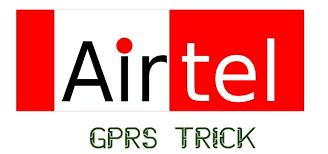 airtel free internet tricks