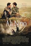 Chuyện Tình Của Ali Và Nino - Ali and Nino