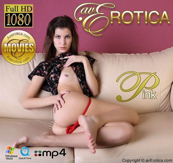 K9W0Sy4E avErotica - Michelle - Pink