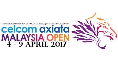 Lee Chong Wei Vs Lin Dan @ Celcom Axiata Malaysia Open Men's Singles Final
