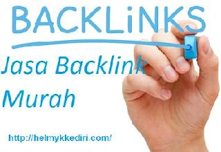 Haruskah menggunakan jasa backlink ?