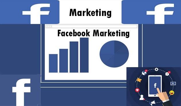 Facebook Marketing | How Do I Start Marketing on Facebook?