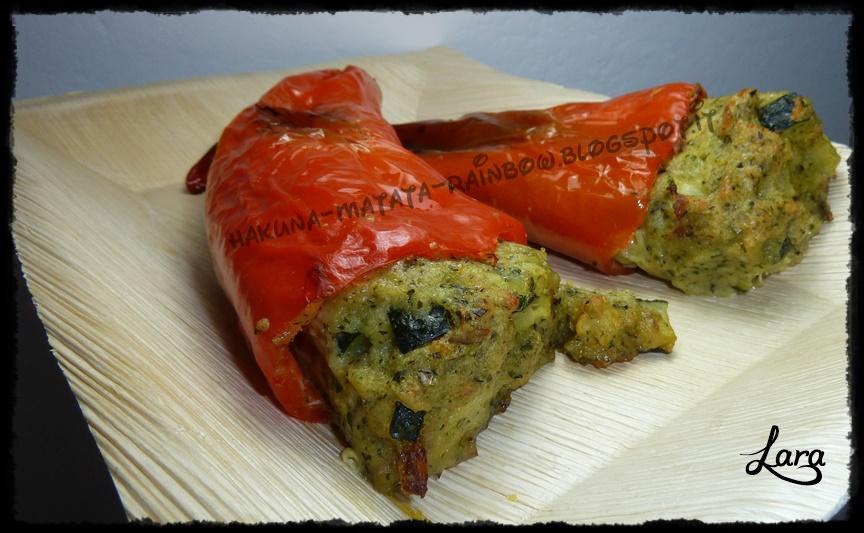 http://cucinaconlara.blogspot.it/2014/11/peperoni-ripieni-vegetariani.html