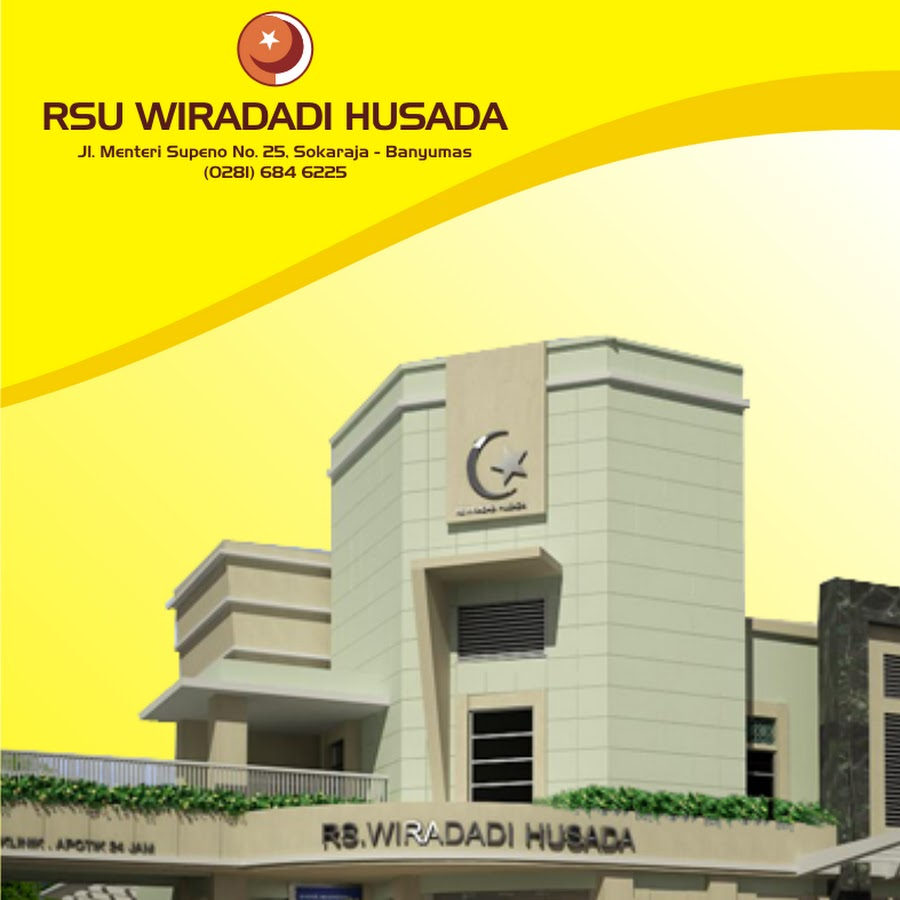 INFO !!! RSU Wiradadi Husada Buka Lowongan Kerja SMA/D3 Dan S1