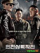 Trận Đánh Incheon