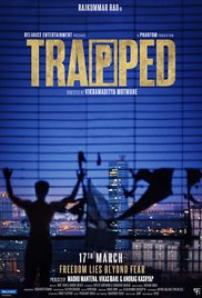Watch Trapped Online Free 2017 Putlocker