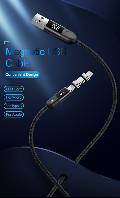 Computer & Office Delicious 1pc 25cm 3.5mm Multi-color Stereo Headphone Audio Male To 2 Female Splitter Cable Adapter Plug Jack Approx Superior Materials