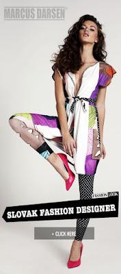 http://www.fashionlook.sk/modne-znacky/modne-znacky/marcus-darsen.html