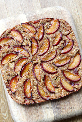 plum-oaty-bake-gluten-and-dairy-free