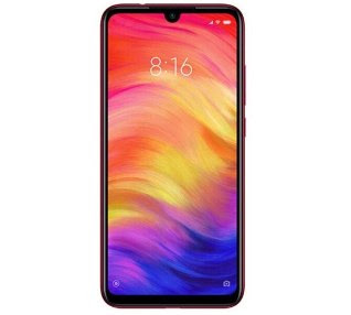 2 How to Reset Xiaomi Redmi 7A to Factory Setting