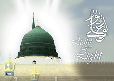 Farooq 3d Name Wallpapers Light Of Madina E Munawara Wallpaper Free Islamic Stuff