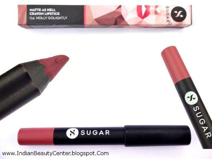 http://indianbeautycenter.blogspot.com/2015/12/sugar-matte-as-hell-hollygolightly-poisonivy-review.html