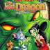 Tom and Jerry: The Lost Dragon (2014) BRRip 576P Dual Audio 200MB