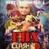 COC MOD 2017 DAN FHX V8 TH 11 APK