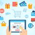 Cara Membuat Toko Online dengan Platform EasyStore Menggunakan Dekstop