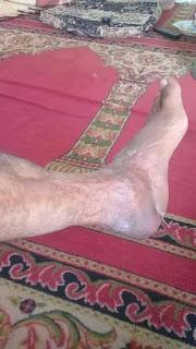 استغاثه انا المواطن رشوان  حسين رشوان