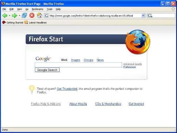 Orbit Rich Media Downloader, download social video, music.