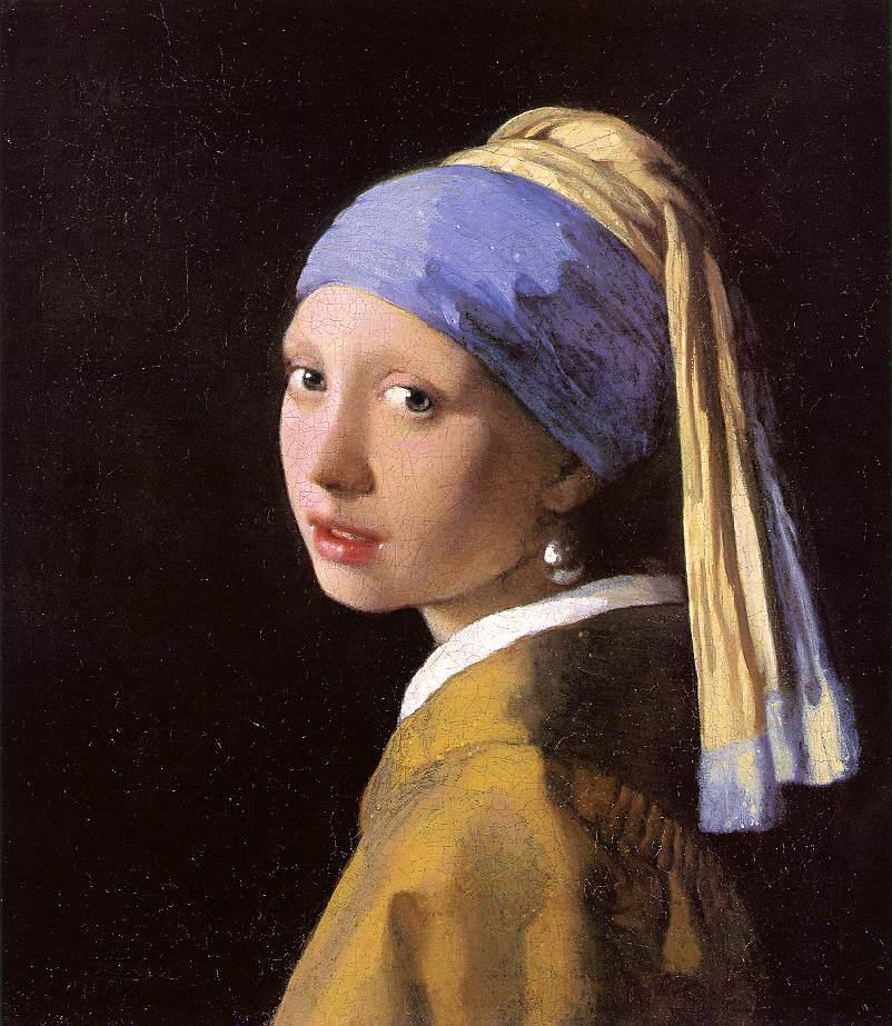 https://i0.wp.com/2.bp.blogspot.com/--zjpVfr08rM/Ts56eS9sSaI/AAAAAAAAAeI/V0FhTRmNFRk/s1600/Vermeer+Girl+With+Pearl+Earring.jpg