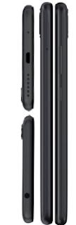 مواصفات جوال انفنيكس Infinix Hot S3 Pro مواصفات اوبو فيند اكس . موبايل و هاتف و جوال و تليفون  انفنيكس Infinix Hot S3 Pro الامكانيات و الشاشه و الكاميرات و البطاريه و المميزات و العيوب و التقيم انفنيكس Infinix Hot S3 Pro . مواصفات   انفنيكس Infinix Hot S3 Pro . هاتف انفنيكس هوت S3  برو