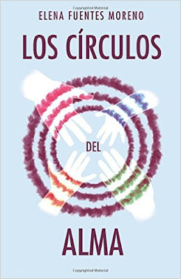 Reseña | Los círculos del alma - Elena Fuentes Moreno