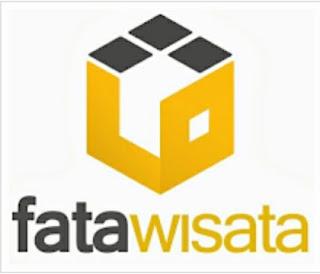 PT. FATAWISATA Perwakilan Lampung