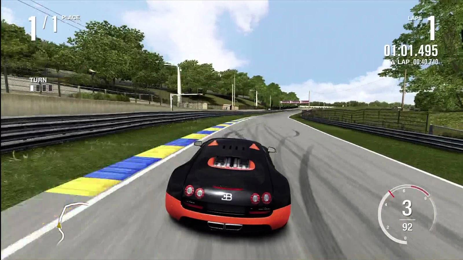 forza motorsport 4 pc download free full version