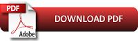 https://drive.google.com/file/d/1QLf5W1dWXP6Svxug56EnF2O8C-YSausC/view?usp=sharing