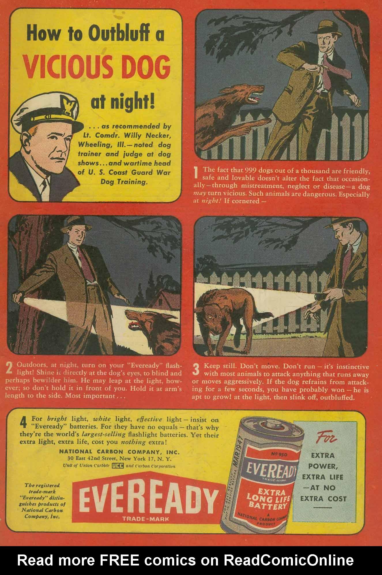 Action Comics (1938) 102 Page 49