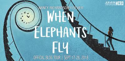 http://www.jeanbooknerd.com/2018/08/when-elephants-fly-by-nancy-richardson.html