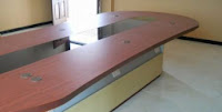furniture-semarang-meja-rapat-22