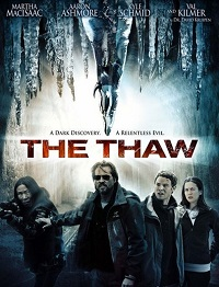 Watch The Thaw Online Free in HD