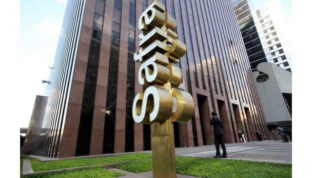 Banco abre vagas para trainee com salário de 6,8 mil + bônus de 20 mil.